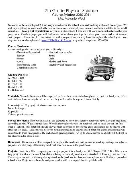 7 grade reading worksheets printable reading comprehension 7th grade printables for