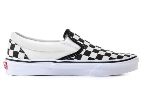 Vans Slipon vans slip on classic slip on veyebww shop for
