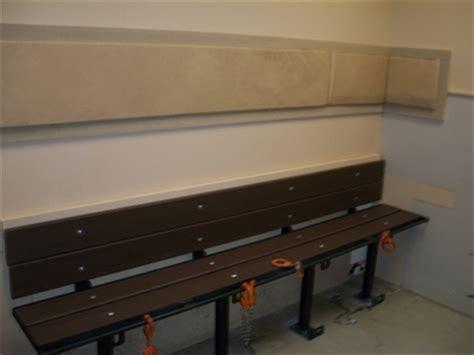 prisoner bench prisoner restraint handcuff prisoner restraint stool