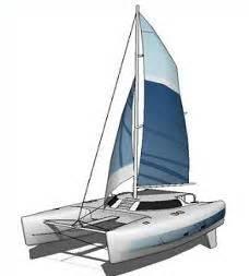 catamaran images clip art free catamaran clipart