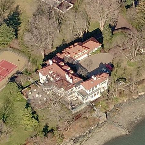kathie lee gifford house frank kathie lee gifford s house in greenwich ct