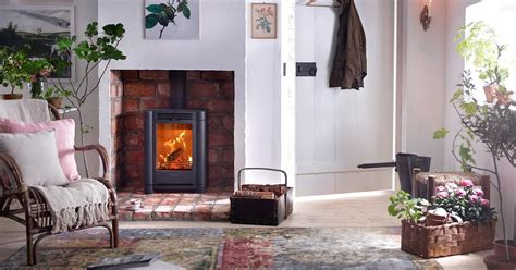 devon country comfort wood burning stoves cosy home comfort or invisible