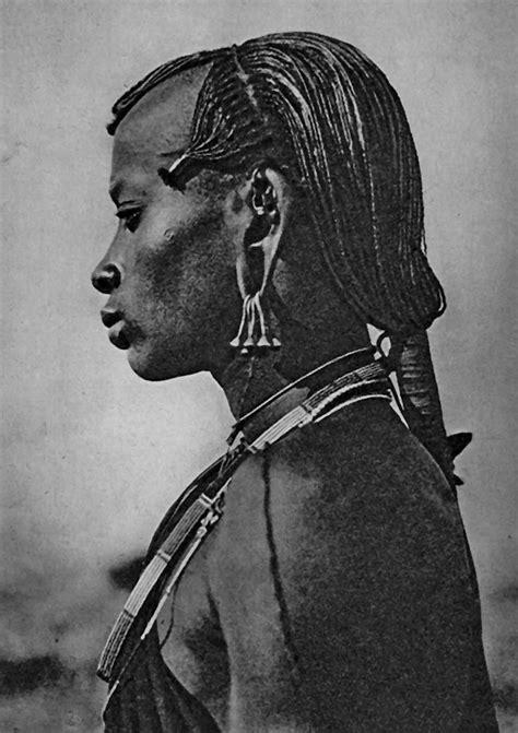 maasai hair styles 173 best maasai images on pinterest african fashion