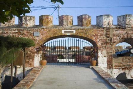port royal jamaica history port royal jamaica an important jamaican historic site