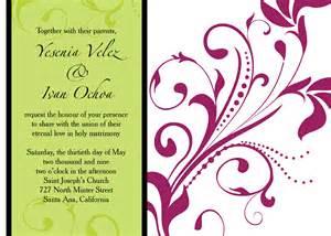 12 wedding invitation graphics images vector graphic wedding invitation card invitation