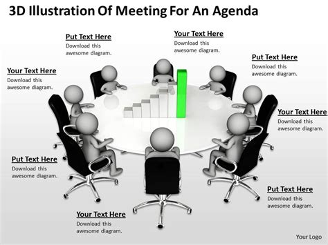 11 Meeting Schedule Icons Images Schedule Meeting Icons Schedule Meeting Icons And Sle Meeting Agenda Template Powerpoint