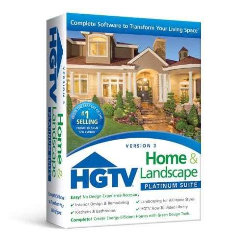 hgtv home design remodeling suite free download hgtv home landscape hgtv schedule for beachfront 28 hgtv