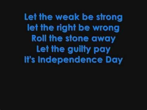 song lyrics martina mcbride martina mcbride independence day lyrics chords chordify