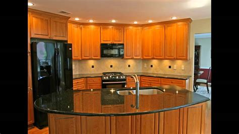 kitchen makeover ideas youtube easy cheap kitchen remodeling ideas youtube