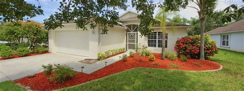https www roedellslandscaping com how to hire a landscaper