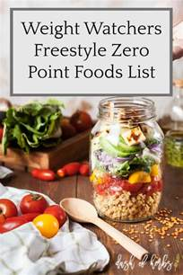 weight watchers freestyle the only cookbook you need in 2018 to lose weight faster and smarter with weight watchers smart points recipes books weight watchers freestyle zero point foods list dash of