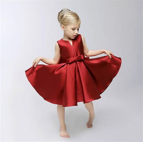Chinese New Year Baby Clothes » Home Design 2017