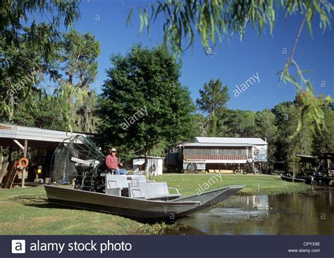 airboat louisiana airboat louisiana stock photos airboat louisiana stock