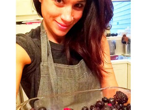 the tig meghan markle bake it forward with meghan markle cooking light