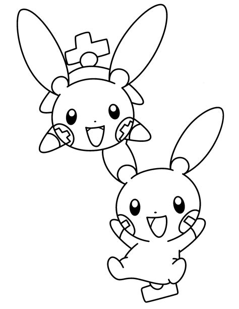 pokemon emerald coloring pages pokemon emerald coloring pages free draw to color