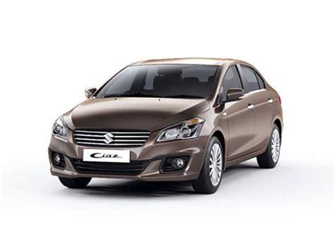 Suzuki Pakistan Suzuki Ciaz 2017 Prices In Pakistan Pictures And Reviews