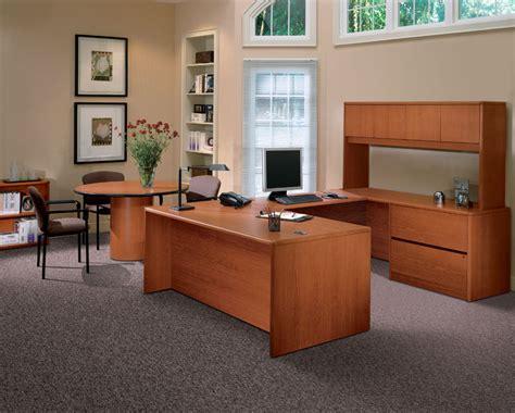 Office Furniture Ga Blanco Sons Inc Office Furniture Ga