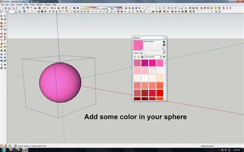 sketchup tutorial match photo sketchup photo match tutorial sketchup shed plans