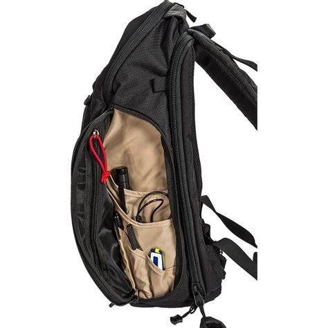 edc backpacks vertx 174 official site edc gamut