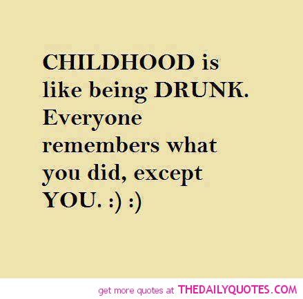 Childhood Quotes 54 best childhood quotes sayings