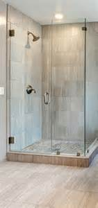 Shower Stall Designs Small Bathrooms Bathroom Small Bathroom Ideas With Walk In Shower Craftsman Shabby Chic Style Medium