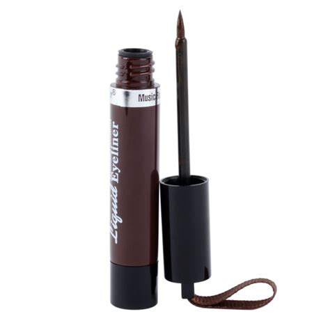 Eyeliner Make Pencil eyeliner waterproof liquid eye liner pencil pen make up comestics ebay