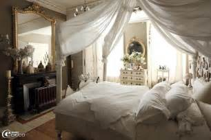 beautiful white bedrooms beautiful white romantic bedroom enchanted wonderland