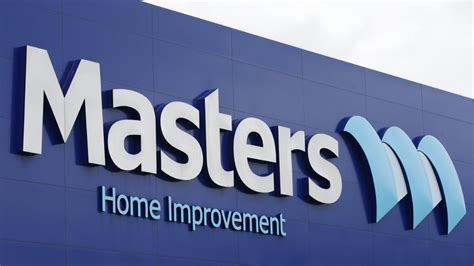 gold coast masters to become shopping centres gold coast