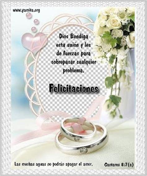 felicitaciones para novios tarjetas de felicitacin tarjeta de felicitacion para bodas ii separadores cristianos