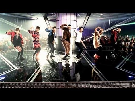 International S O R J 三代目 j soul brothers from exile tribe o r i o n