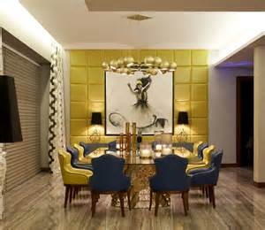 contemporary dining room lighting ideas the best dining room lighting ideas