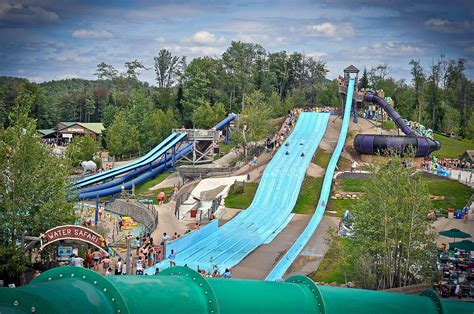 Magic Spark Enchanted Volume 1 enchanted forest ny s largest water theme park the
