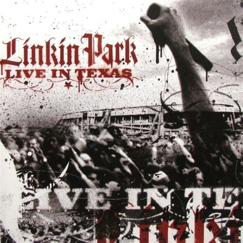 download mp3 full album linkin park linkin park live in texas download and listen music