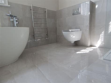geostone tortora polished 600x300 and 600x600 walls and