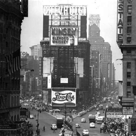 Imagenes Antiguas Nueva York | 19 fotos antiguas de nueva york harper s bazaar
