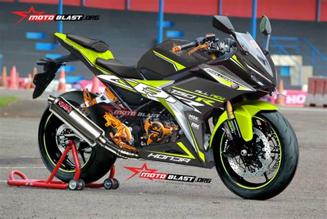 Decal Cbr 150 Lokal Black Shark Fullbody Cutting Pola modifikasi keren all new cbr150r terbaru
