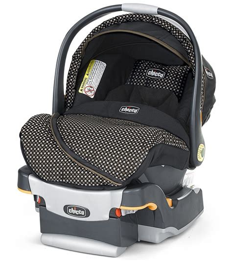 keyfit 30 car seat chicco keyfit 30 infant car seat 2015 minerale