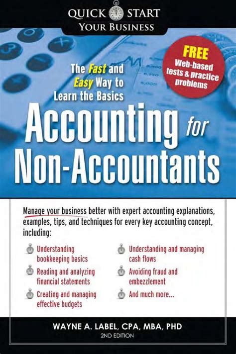 Best Financial Accounting Books For Mba by Best 25 Pastel Accounting Ideas On Cpa