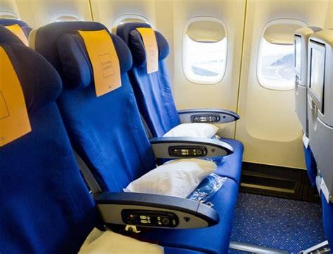 economy comfort klm worth it aviokarta net premijum ekonomska poslovni putnik