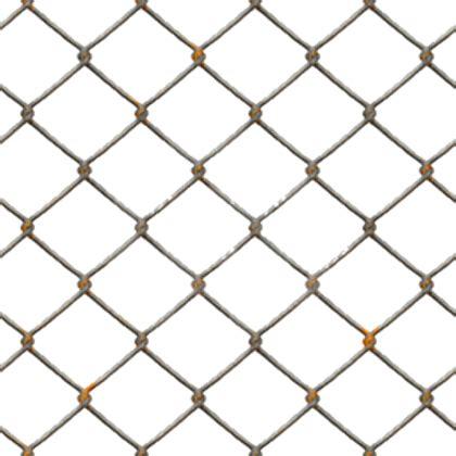 transparent fence fence texture transparent roblox