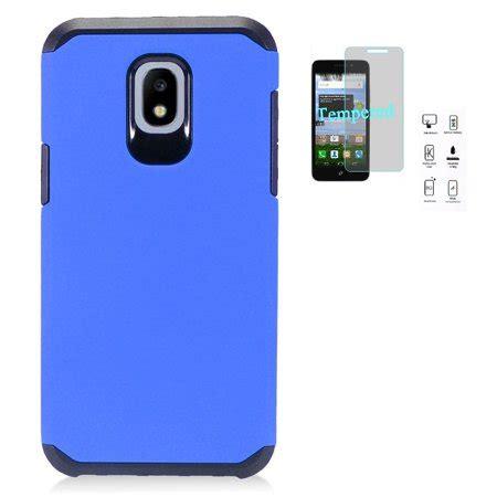 phone for samsung galaxy j7 crown galaxy j7 2018 j7 refine j7 v 2nd j7 top j7