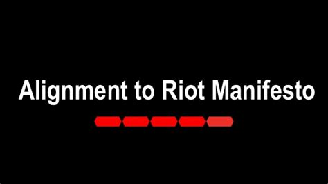 humbly ambitious cover letter for riot games