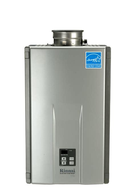propane vs electric water heater ontario tankless water heater ontario best electronic 2017