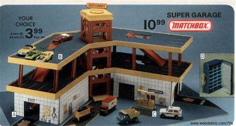 matchbox garage image gallery matchbox garage