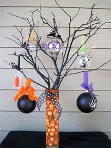 Ideas For Painting A Bathroom 25 Amazing Halloween Tree Decorations Ideas Decoration Love