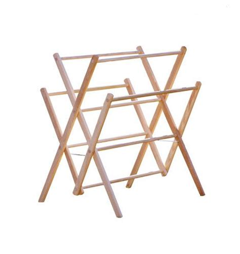 Amish Drying Rack by Pin By Marsha Stanton On Rejuvenation