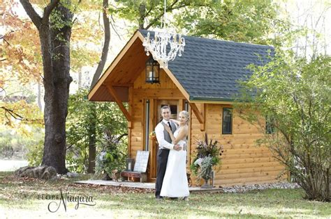 Log Cabin Wedding Chapel by And Rustic Antique Chandelier At The Log