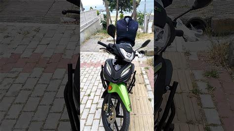 motosiklet plaka ve ruhsat islemleri youtube