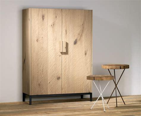 mobili legno naturale offerte di alternative non ne mancano e vanno dai rivestimenti ai