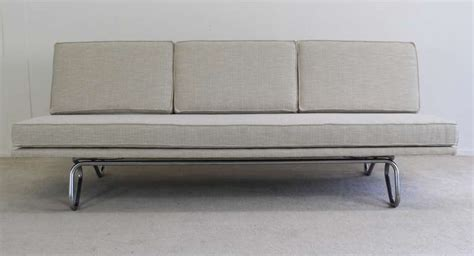 sleep in the couch sit sleep couch by martin visser for spectrum holland at